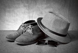 Descubre cómo Cuidar tu Sombrero, para que siga como Nuevo