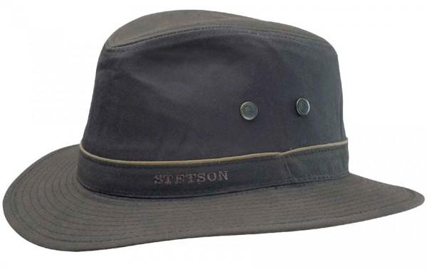 sombrero_stetson_ava_outdoor__491_1