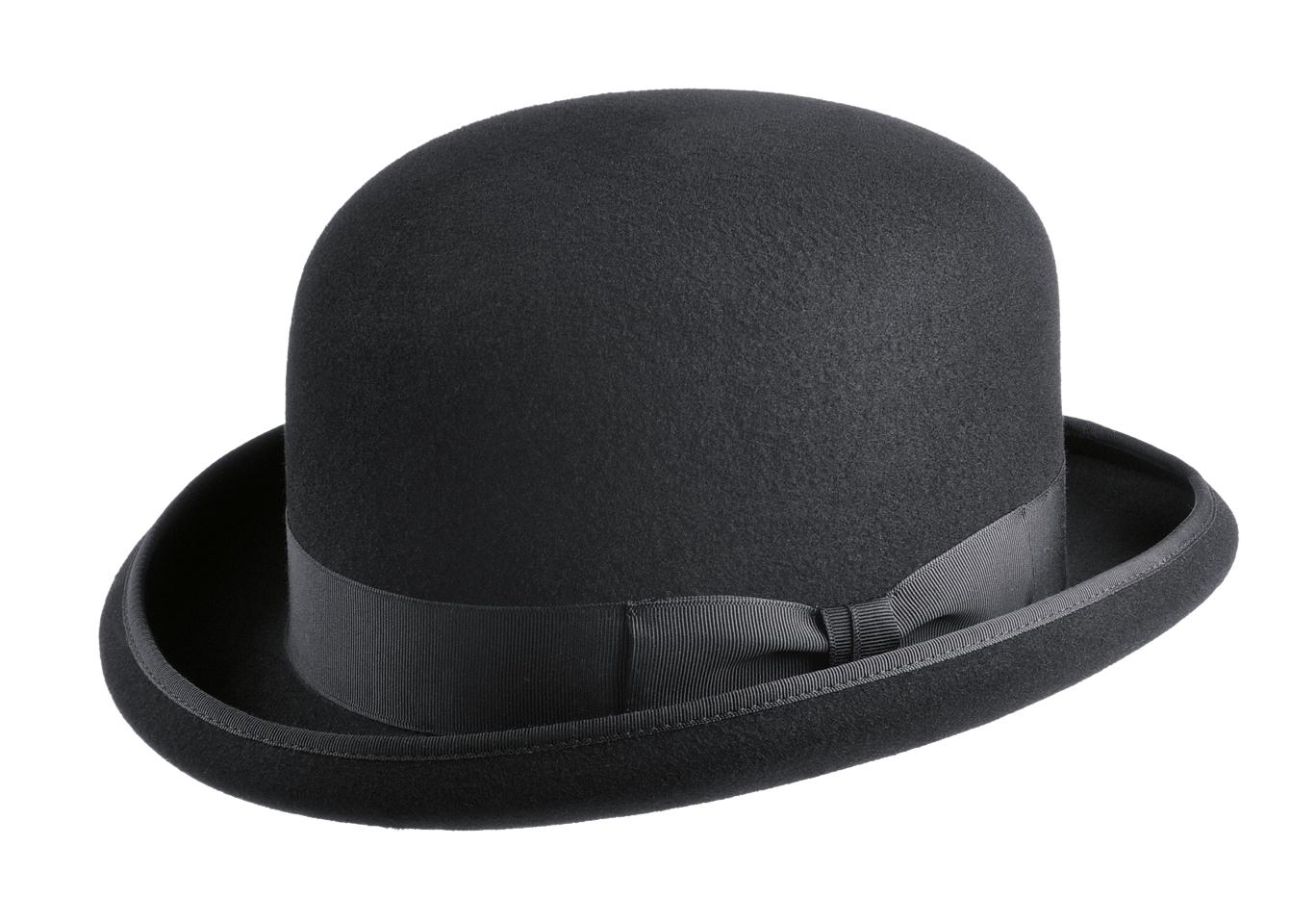 sombrero negro técnica de los 6 sombreros