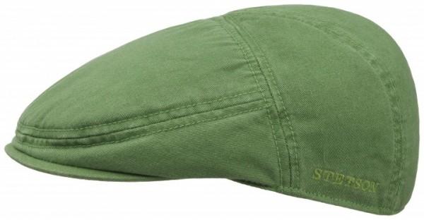 sombrero verde técnica de los 6 sombreros