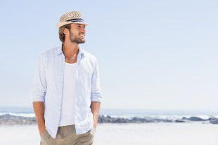 ¿ Qué Sombreros me Protegen Realmente del Sol?