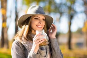Cómo distinguir un verdadero Sombrero Fedora