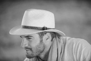Sombreros Panamá: La Elegancia personificada en Sombrero