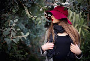 Sombreros de invierno ¿Qué modelos son indispensables?
