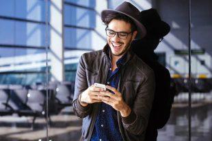 Guía de estilo: El sombrero para hombre