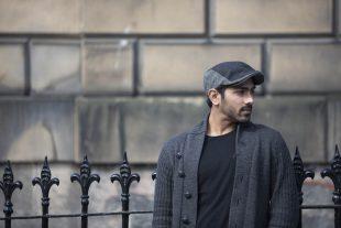 5 Looks de invierno con gorra para hombre
