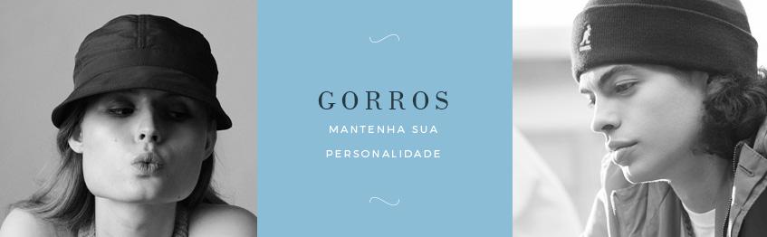 Gorros