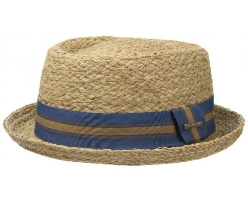 Sombrero Porkpie Mingio