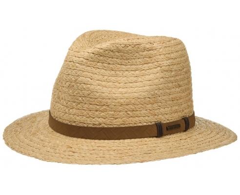 Sombrero Fedora Marcy