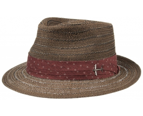 Fedora Hat Maywood