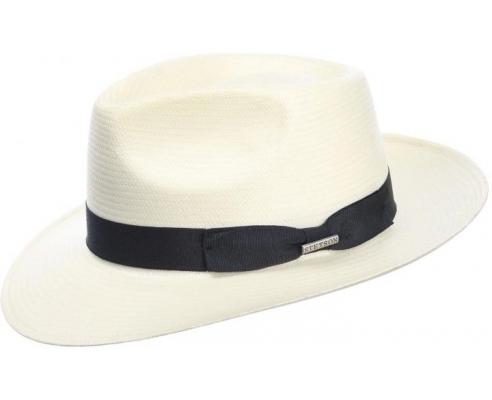 Sombrero Fedora Telida