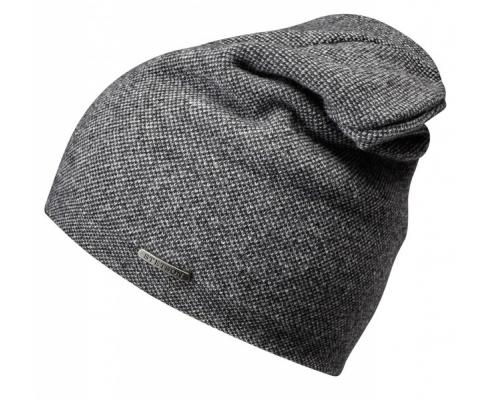 Wool Beanie  Stetson  Lomita