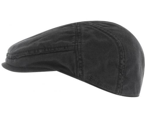 Paradise Black Cap