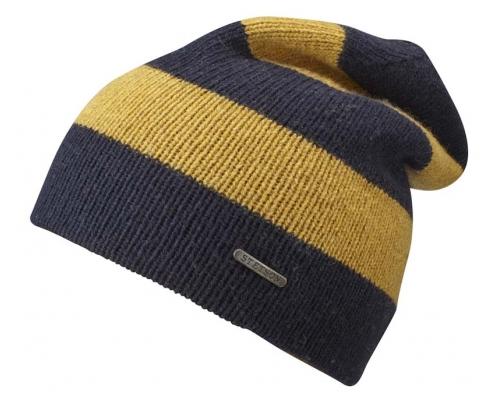 Stetson Ottumba Reversible Marine Hat