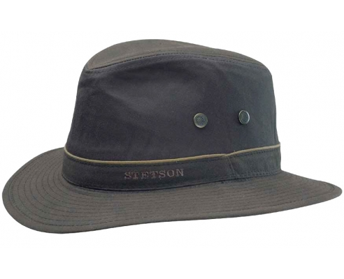 Ava Outdoor Hat