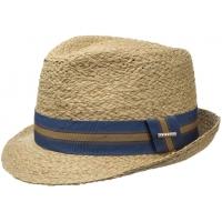 Trilby Hat  Mandalo