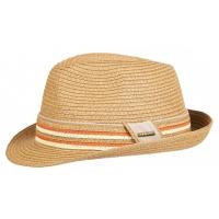 Trilby Hat Stetson Asheville Toyo