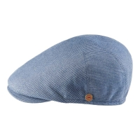 Men's Mayser Simon Cotton Cap