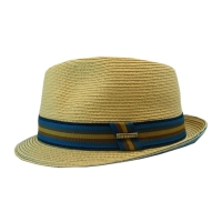 Trilby Hat Munster