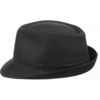 Trilby Hat Stetson Teton