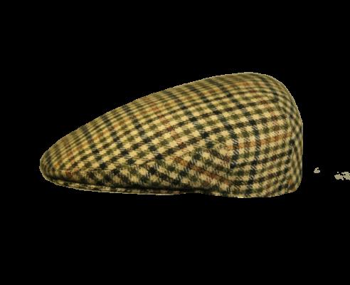 Gorra Inglesa Sutton
