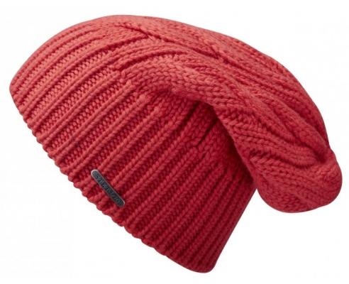 Bonnet de Lana Stetson  Lomita