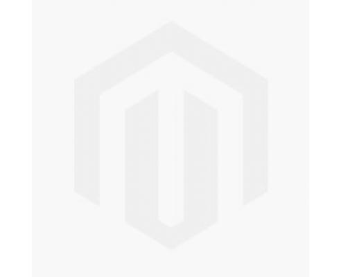 Gorra Newsboy Mujer Mayser Camilla-57
