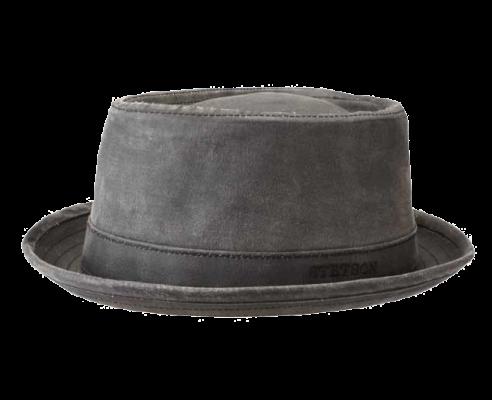 Chapeau Odenton Black