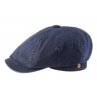 Gorra de Caballero Mayser Tassilo