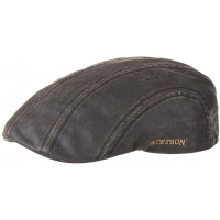 Casquette Madison Brown