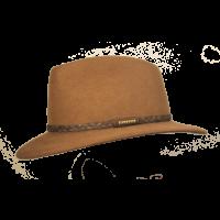 Sombrero Jamer Habana