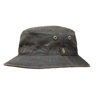 Chapeau Bucket  Drasco