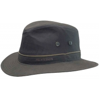 Chapeau Ava Outdoor