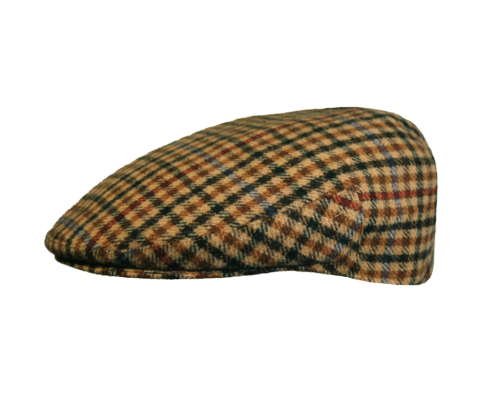 Gorra Inglesa Endfield