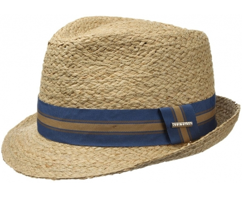 Sombrero Trilby Mandalo