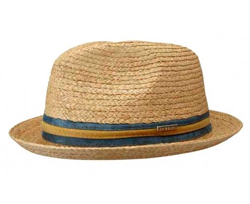 Sombrero Porkpie Maringo