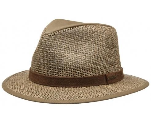 Sombrero Fedora Medfield