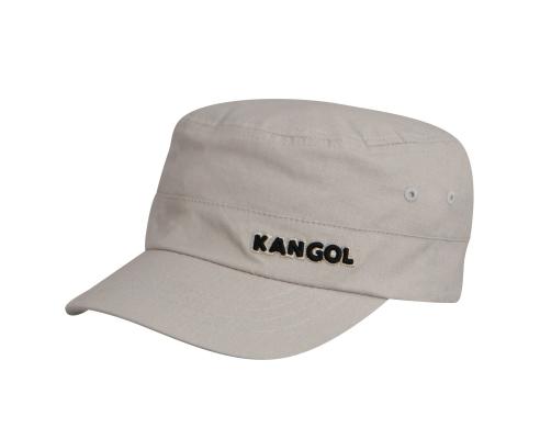 Gorra Militar Kangol