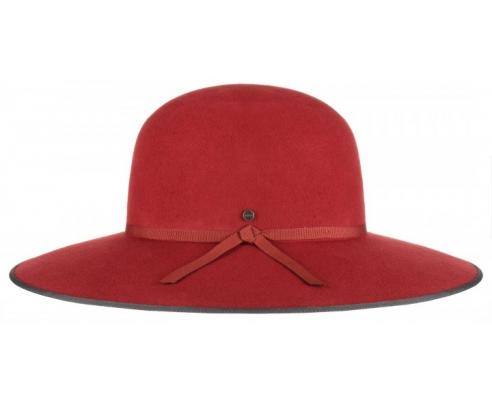 Sombrero Fedora Stetson Vermont
