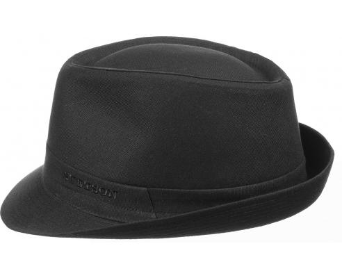 Sombrero Trilby Stetson Teton