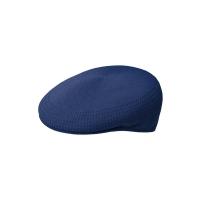 Gorra Hombre Kangol Tropic Ventair Azul Cobalto