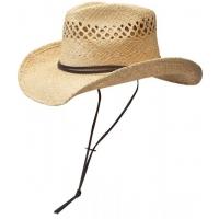 Sombrero Cowboy Larimore