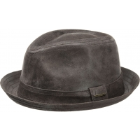 Sombrero Porkpie Stetson Radcliff