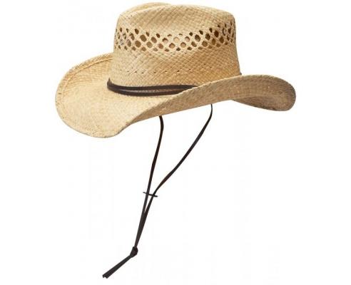 Chapeu Cowboy Larimore