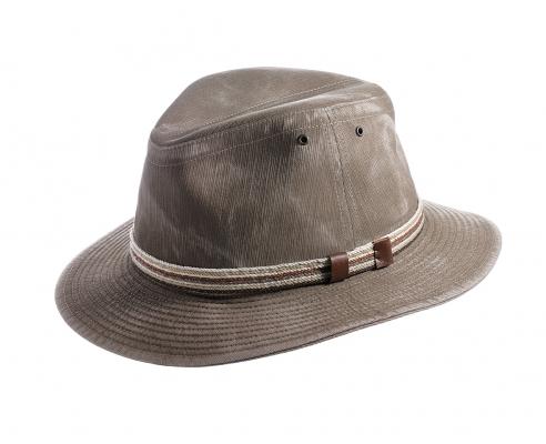 Sombrero Mayser Outdoor Menowin