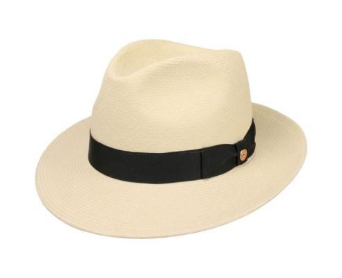 Sombrero Panamá Mayser William