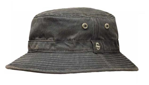 Bucket Chapéu Drasco - Pingleton Hats b8c0f3c6067