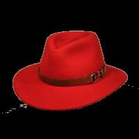 Sombrero Chester