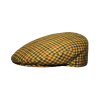 Gorra Inglesa Bexley