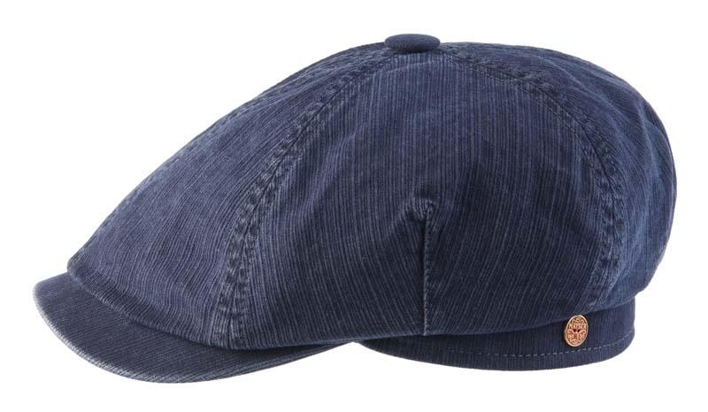 aba2c6919eb07 Gorra de Caballero Mayser Tassilo - Tienda online Pingleton Hats
